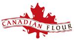 Canadian Flour