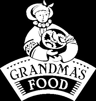 Grandmas Perogies